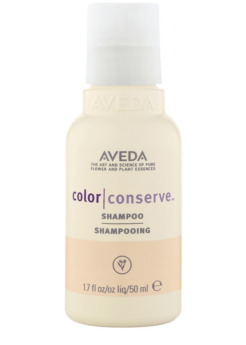 Color Conserve™ Shampoo 50ml