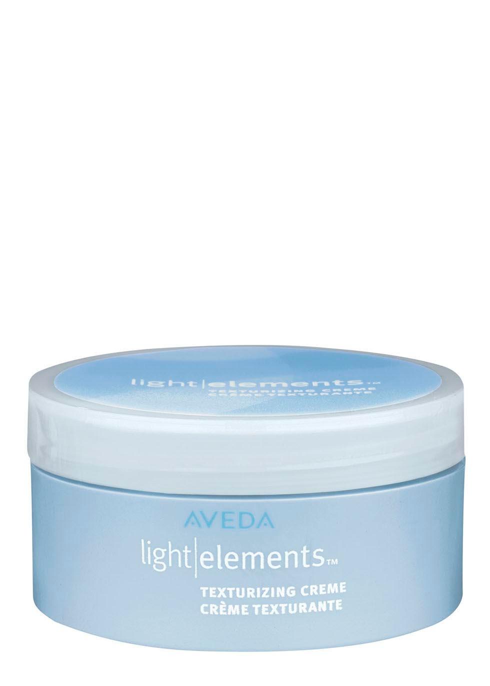 Light Elements™ Texturizing Crème 75ml