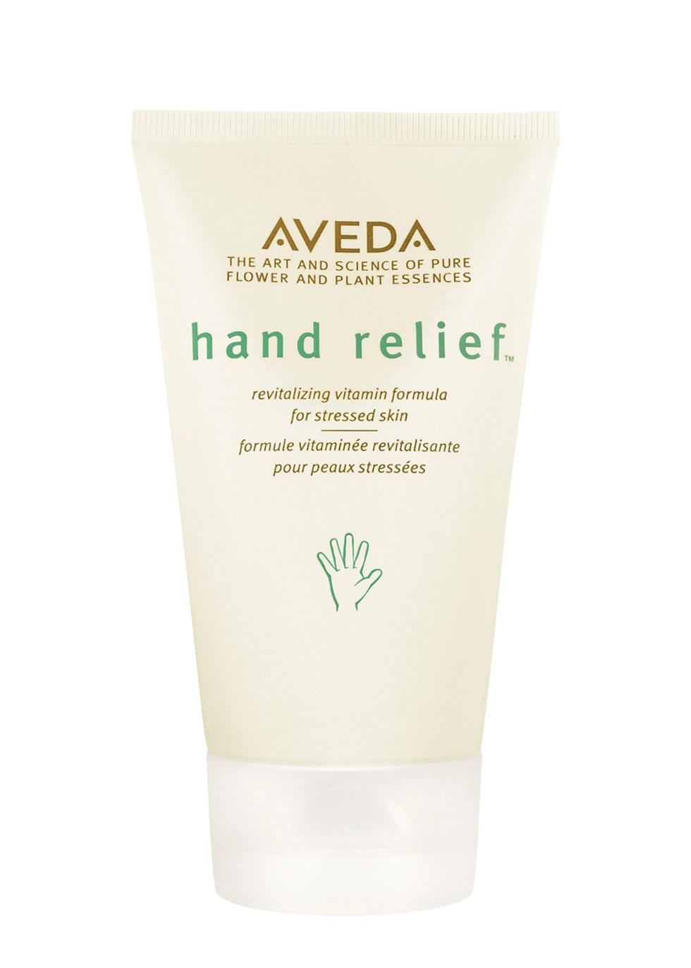 Hand Relief™ 125ml