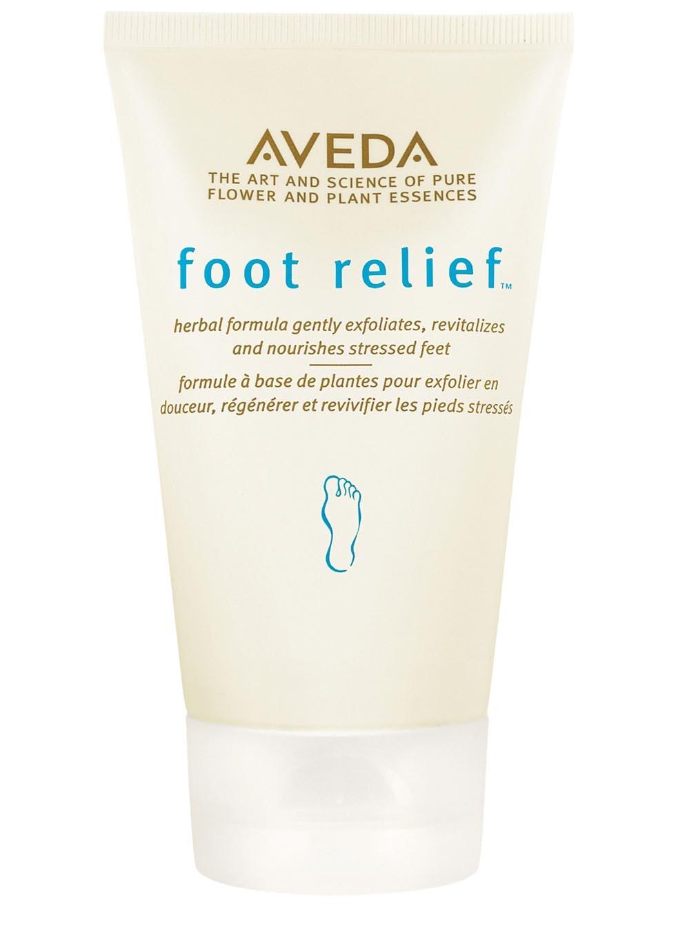 Foot Relief™ 125ml