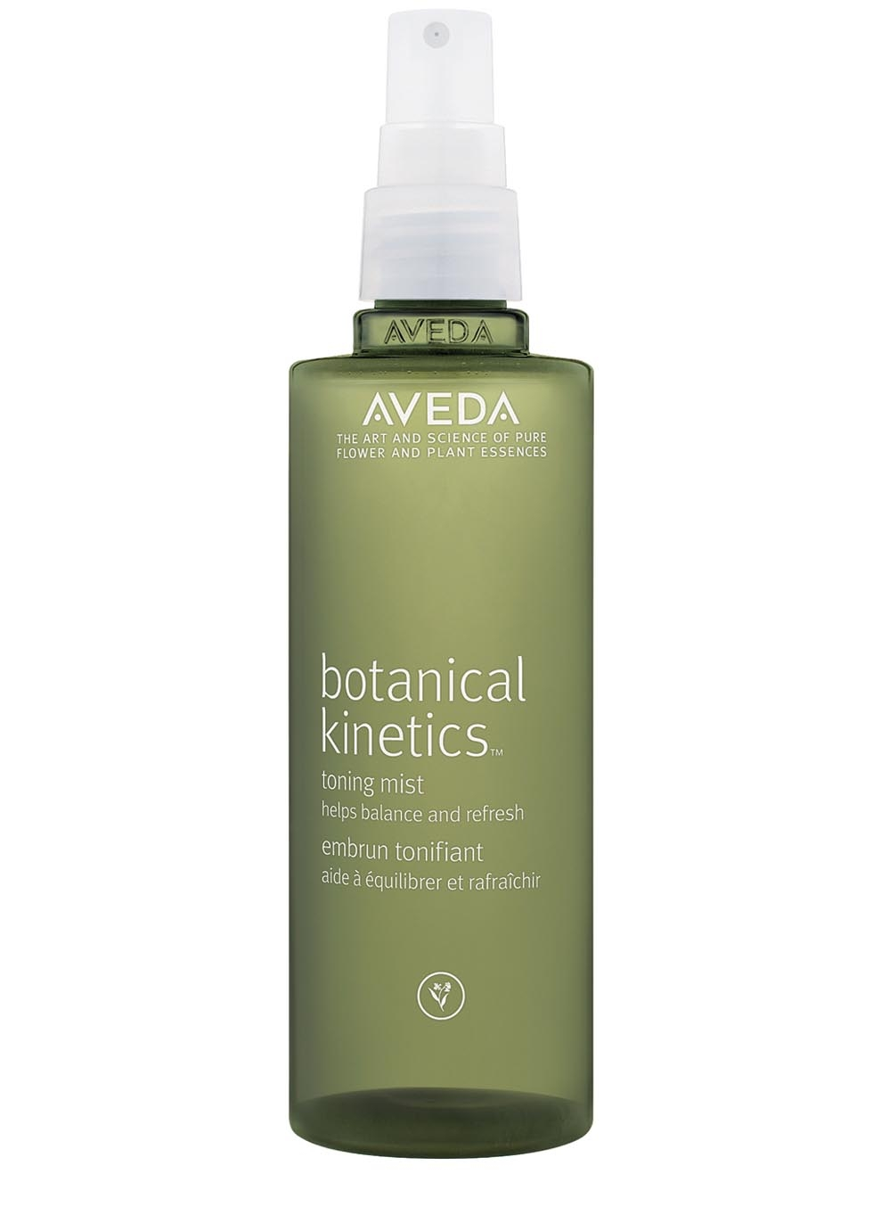Botanical Kinetics™ Toning Mist 150ml