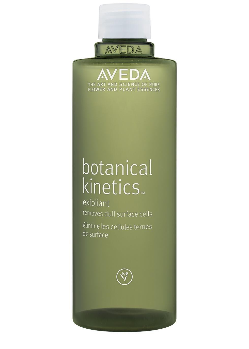 Botanical Kinetics™ Exfoliant 150ml
