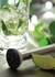 Cocktail Muddler - Kitchen Craft