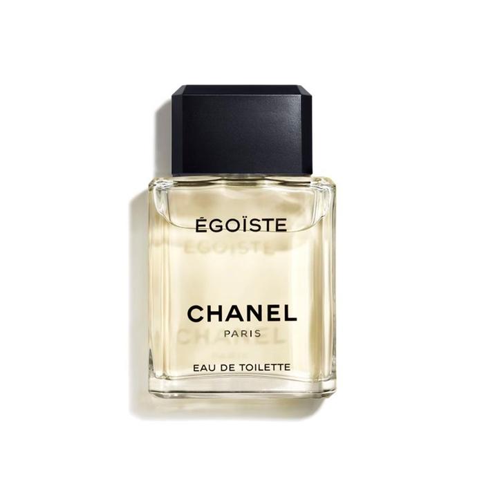 CHANEL Eau De Toilette Spray 50ml