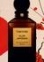 Plum Japonais Decanter Eau De Parfum 250ml - Tom Ford