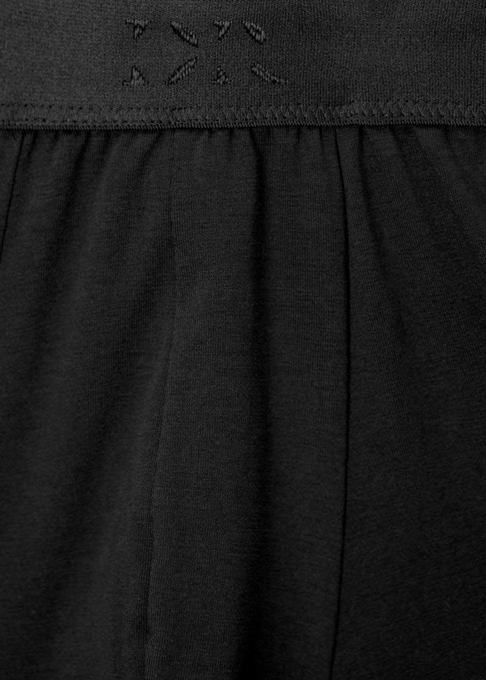 Jack black boxer briefs - Derek Rose