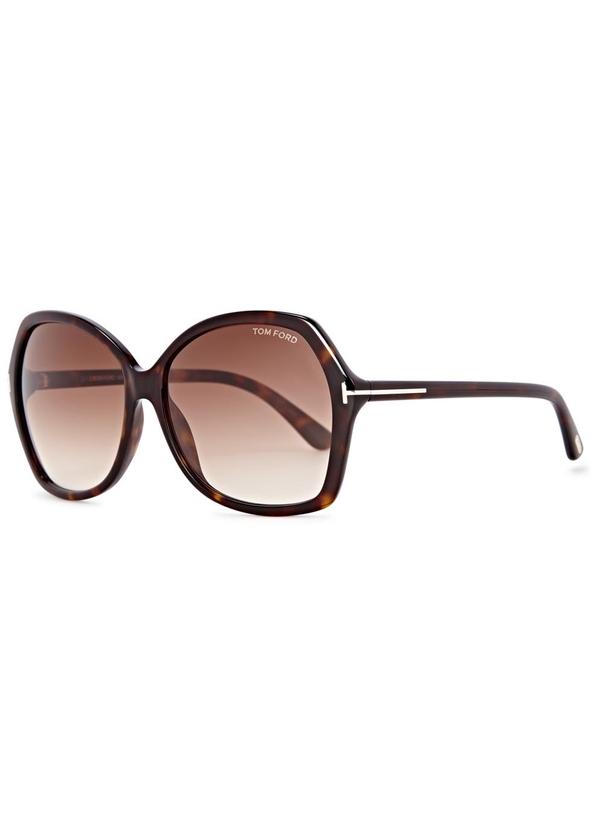 3b219cbf475 Tom Ford Eyewear - Harvey Nichols