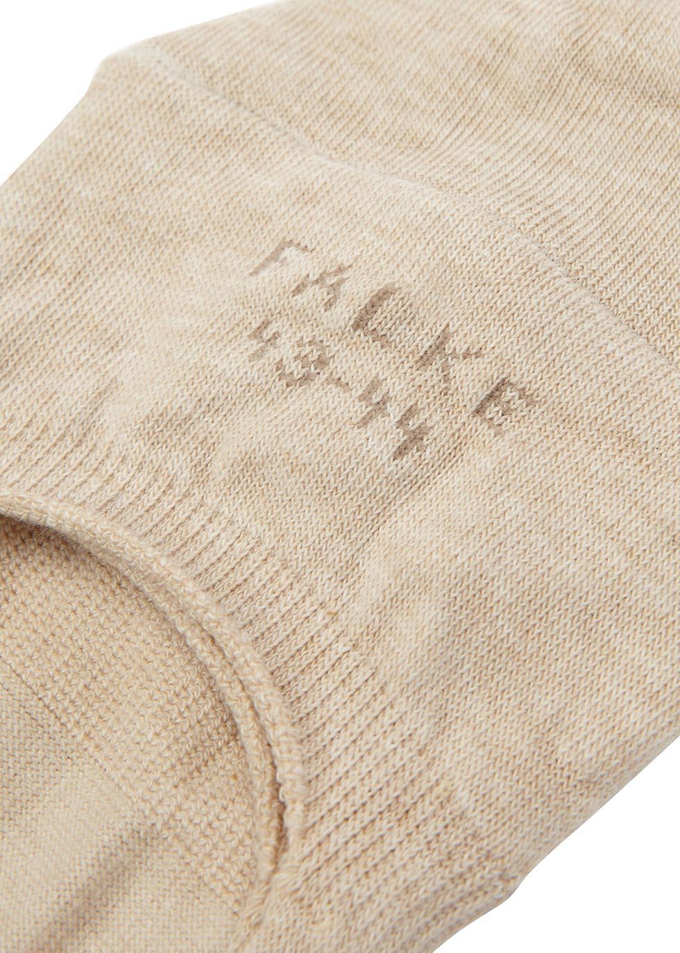 Step sand low-cut socks - Falke