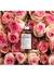 Replica Flower Market Eau De Toilette 100ml - Maison Margiela