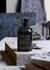 Pour Homme Eau De Toilette 90ml - Bottega Veneta