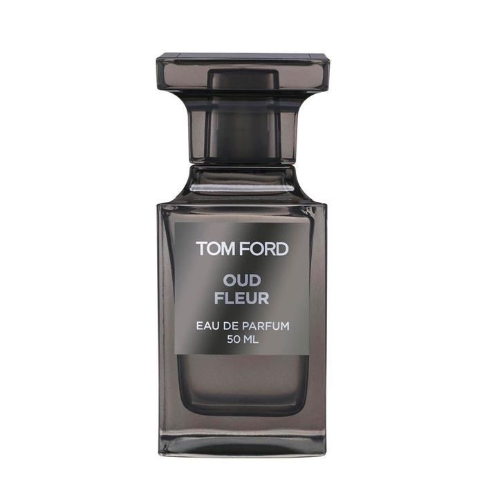 Tom Ford Oud Fleur Eau De Parfum 50ml
