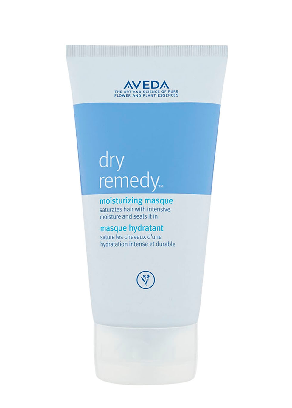 Dry Remedy™ Moisturizing Masque 150ml