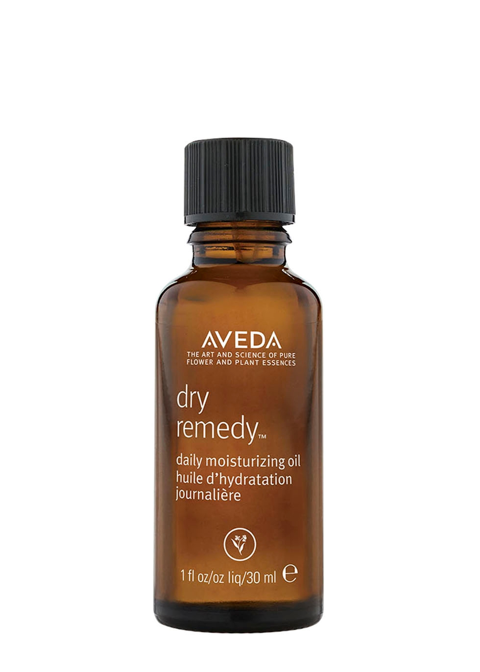 Dry Remedy™ Daily Moisturizing Oil 30ml