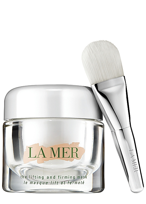 Lifting & Firming Mask 50ml - La Mer