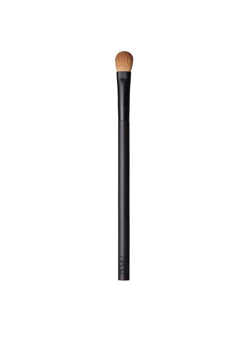 Nars Eyeshadow Brush #40 Eye Shader