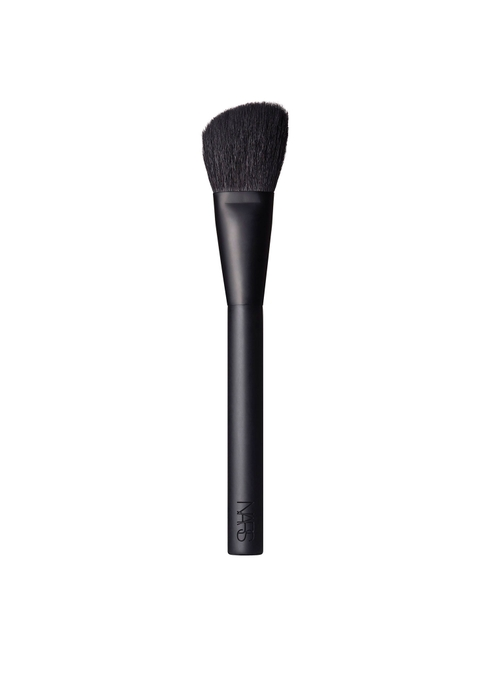Nars Contour Angle Brush #21