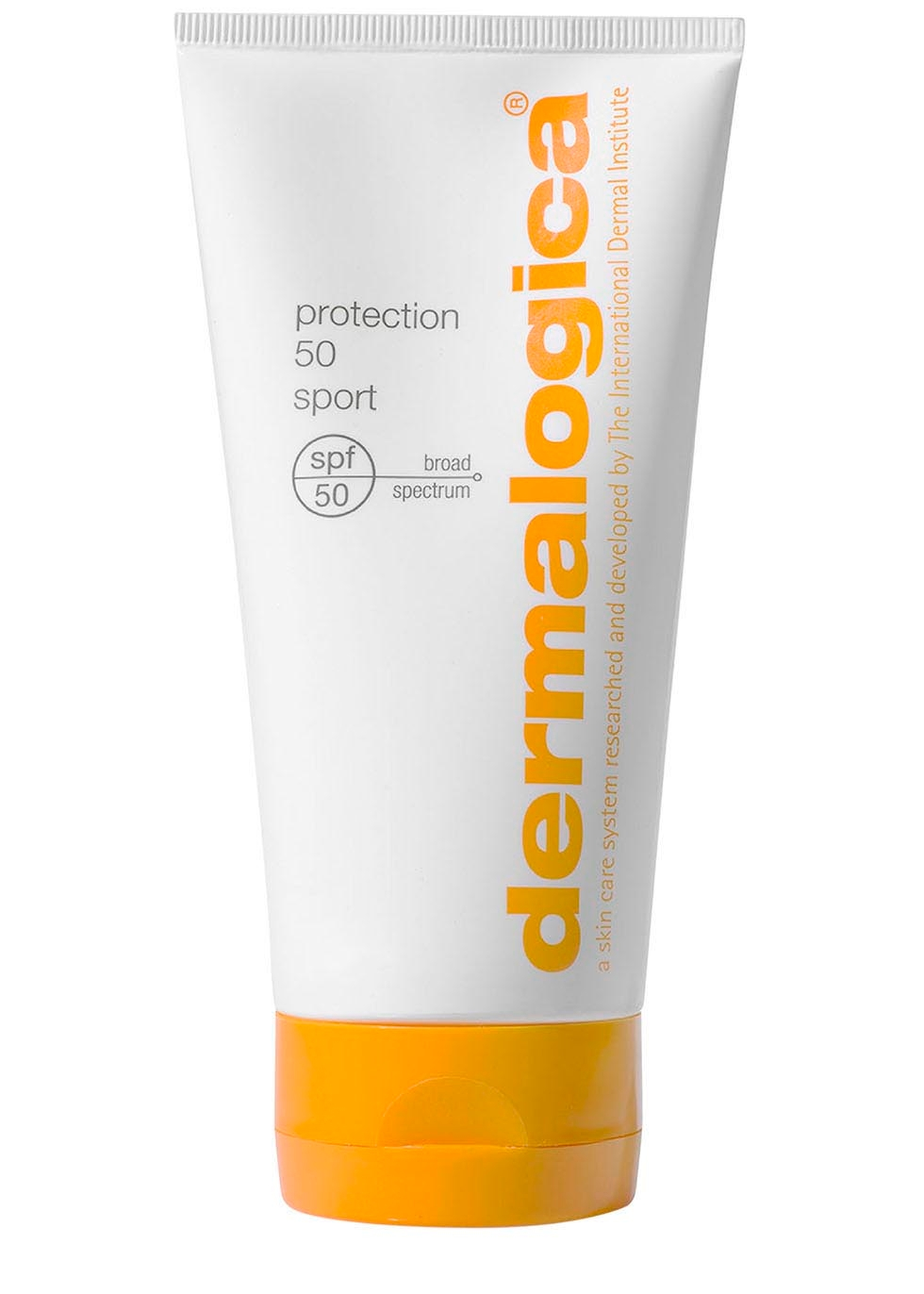 Protection Sport SPF50 156ml
