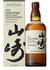 Yamazaki Distiller's Reserve Single Malt Japanese Whisky - House of Suntory