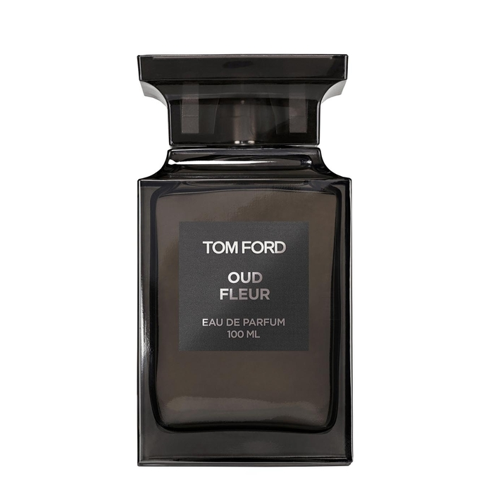 Tom Ford Oud Fleur Eau De Parfum 100ml