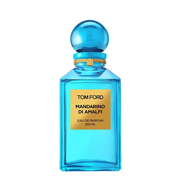 Tom Ford Mandarino Di Amalfi Eau De Parfum 250ml