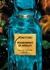 Mandarino Di Amalfi Eau De Parfum 250ml - Tom Ford