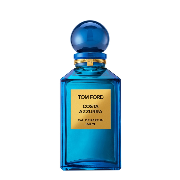 Tom Ford Costa Azzurra Eau De Parfum 250ml