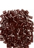 No 3 Red Liquorice 150g - Lakrids