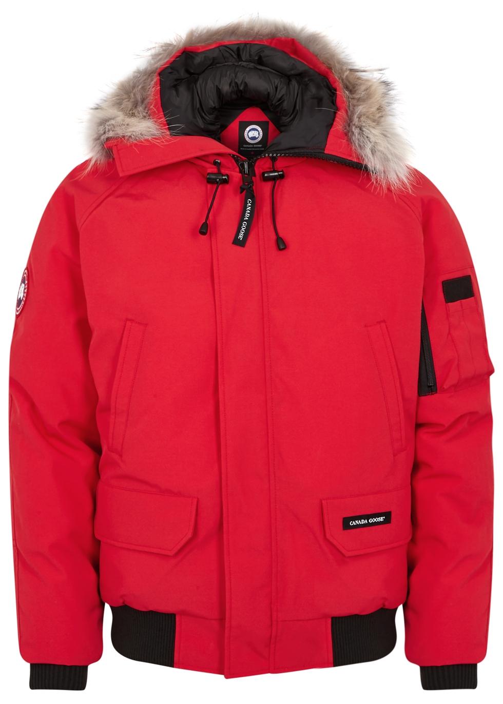 dbea79576241 Men s Designer Jackets - Winter Jackets for Men - Harvey Nichols