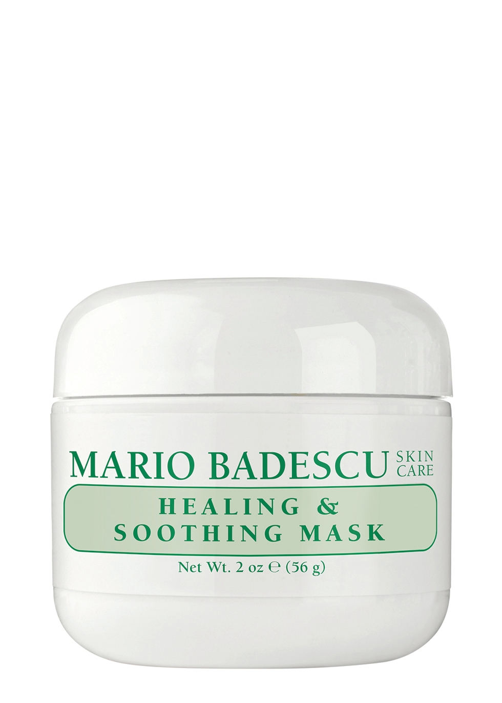 Healing & Soothing Mask 59ml