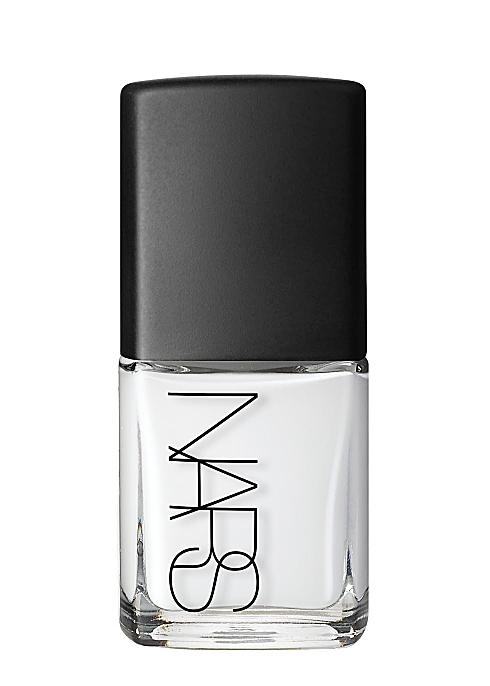 Nail Polish - NARS