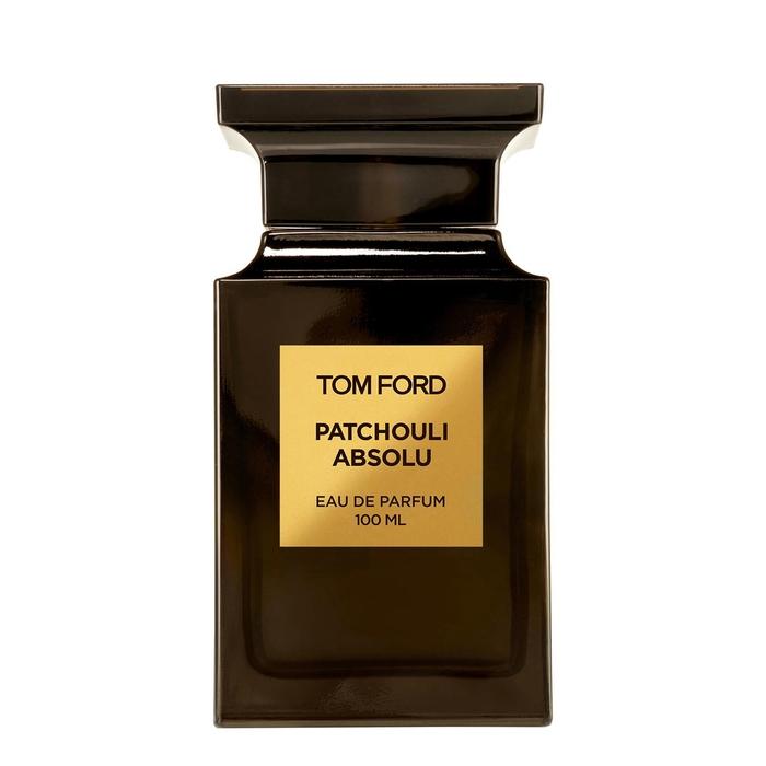 Tom Ford Patchouli Absolu Eau De Parfum 100ml