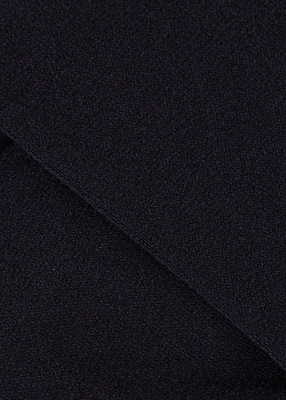 Pure admiral navy 50 denier tights - Wolford