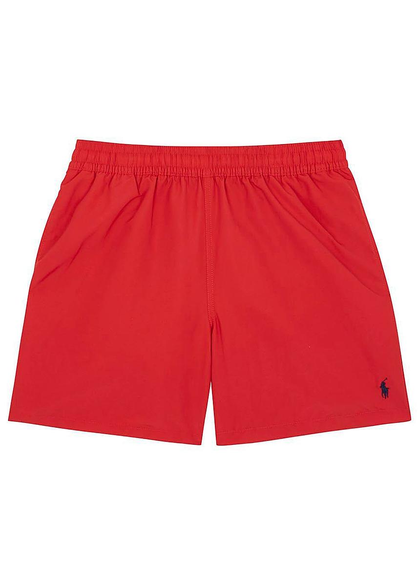 50f08be033 Men's Designer Swimwear - Swim Shorts & Trunks - Harvey Nichols