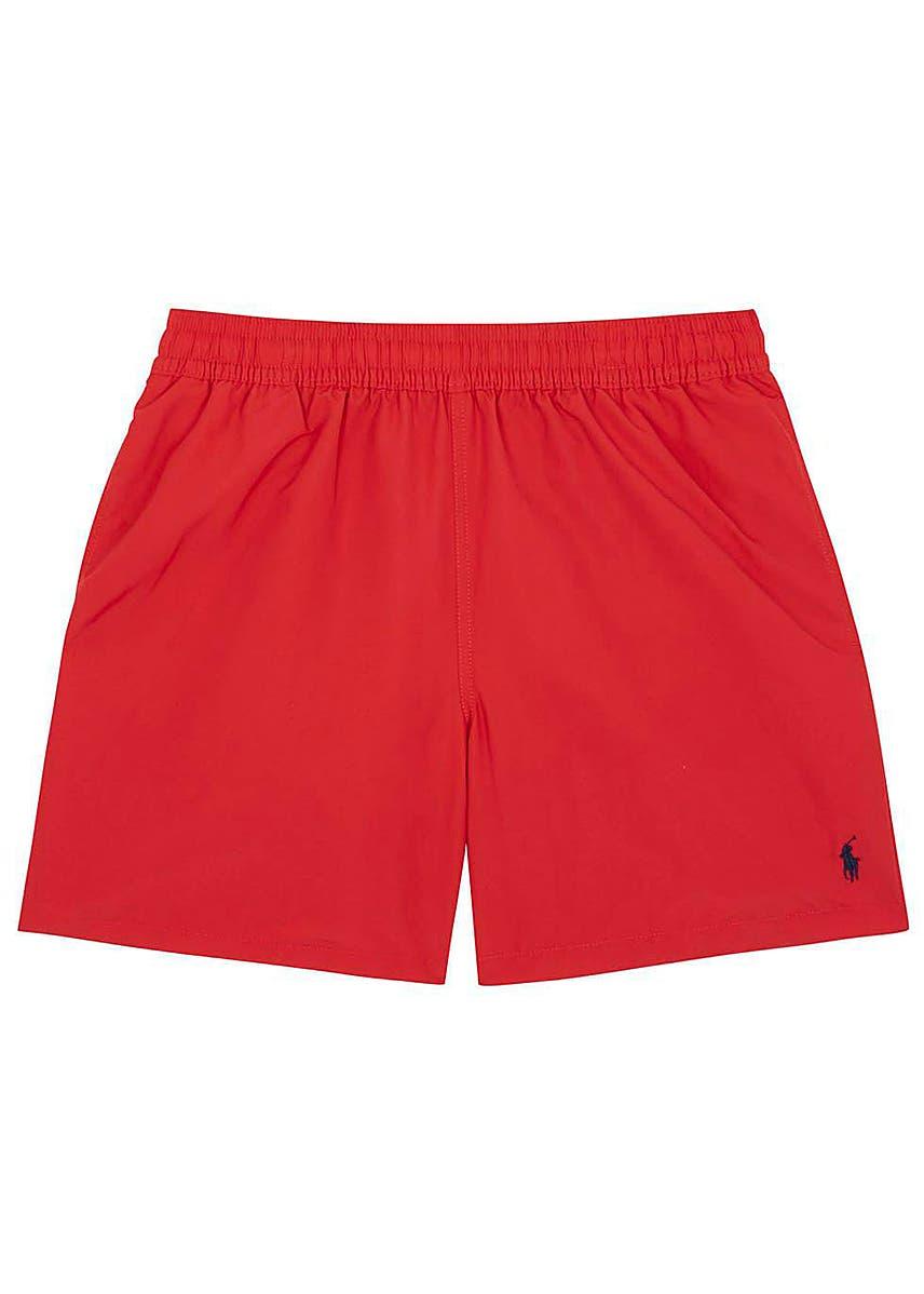 18d6cba668 Men's Designer Swimwear - Swim Shorts & Trunks - Harvey Nichols
