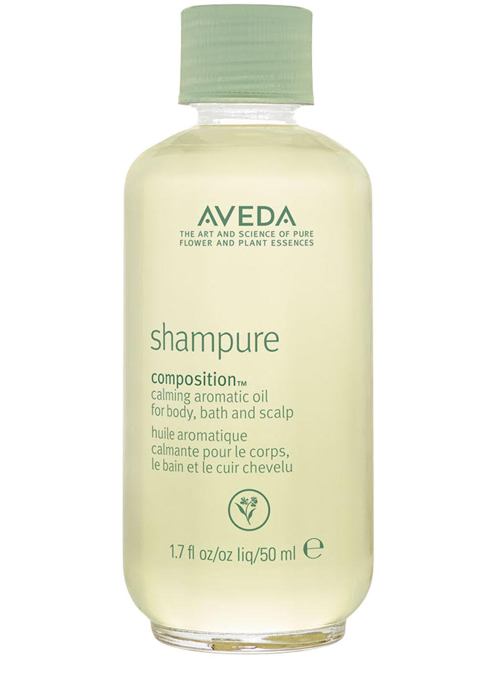 Shampure™ Composition 50ml