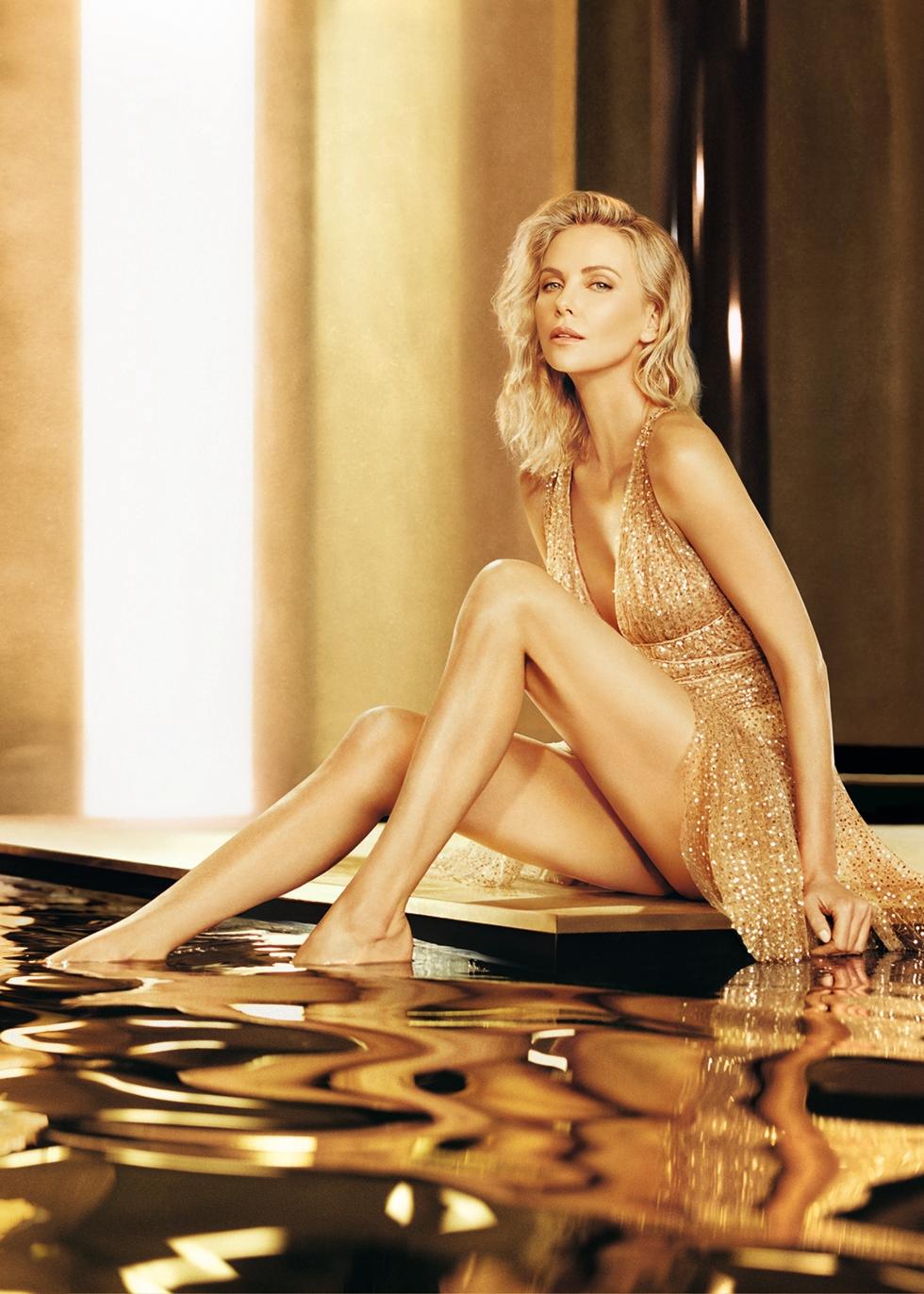 J'adore Eau de Parfum 100ml - Dior