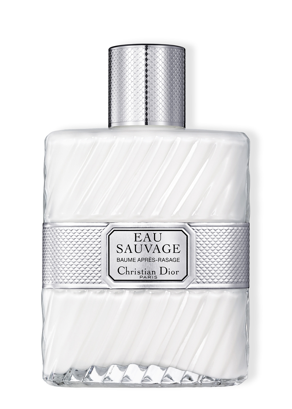Eau Sauvage After-Shave Balm 100ml - Dior