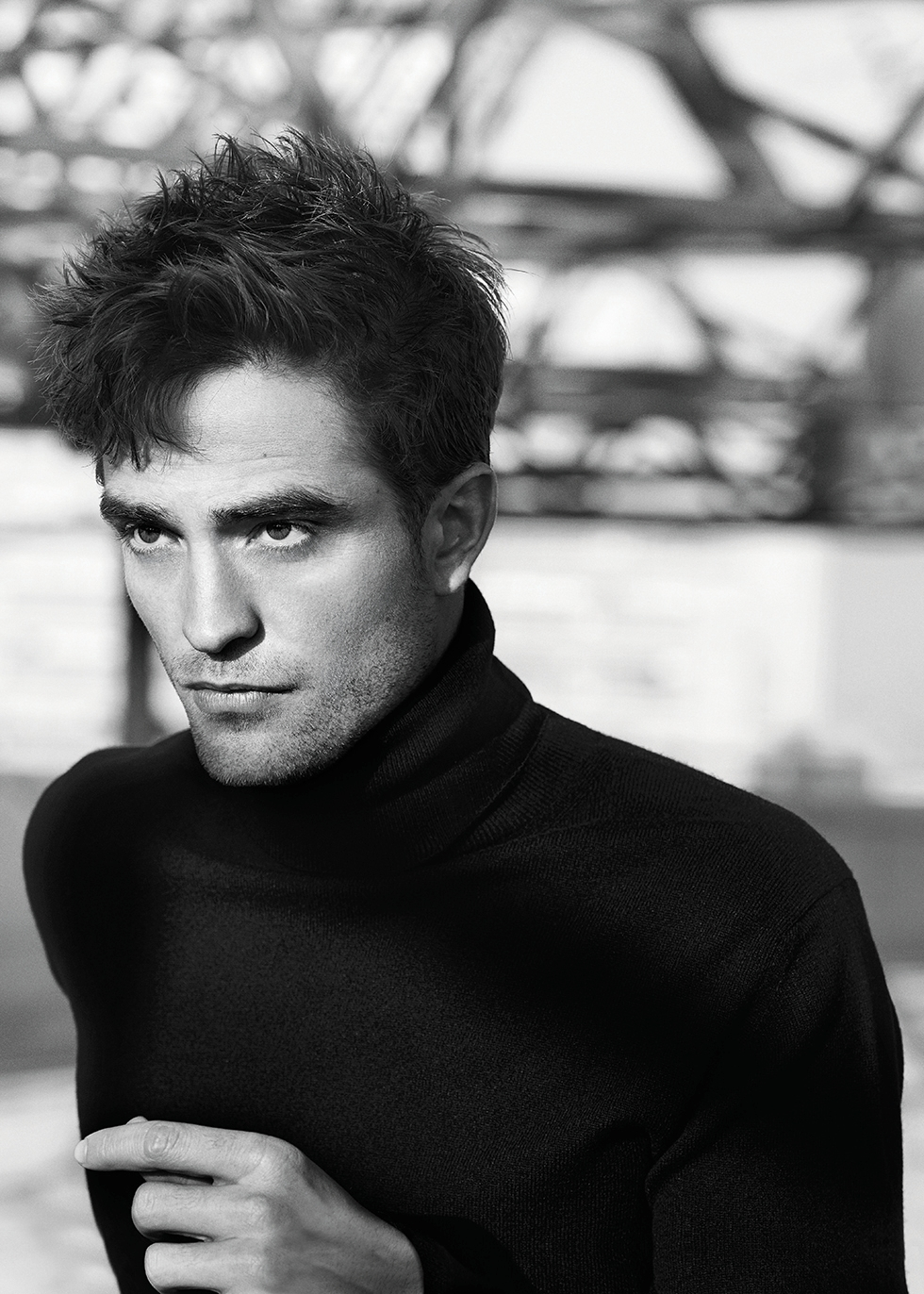 Dior Homme Intense Eau de Parfum 50ml - Dior
