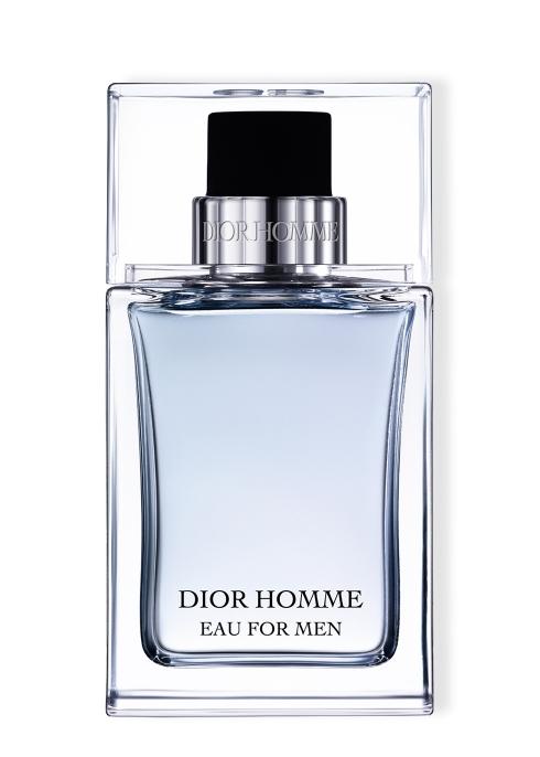 Dior Dior Homme Eau For Men After-Shave Lotion 100ml - Harvey Nichols 52a95e15a456