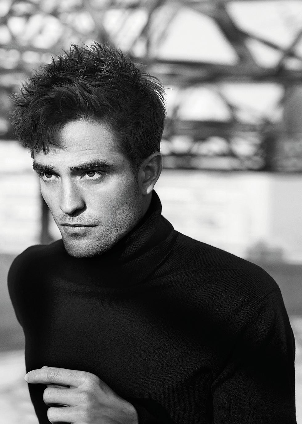 Dior Homme Intense Eau de Parfum 150ml - Dior