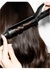 Curve Classic Tong - ghd