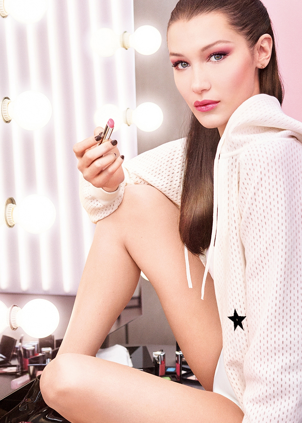 Dior Addict Lip Glow - Dior
