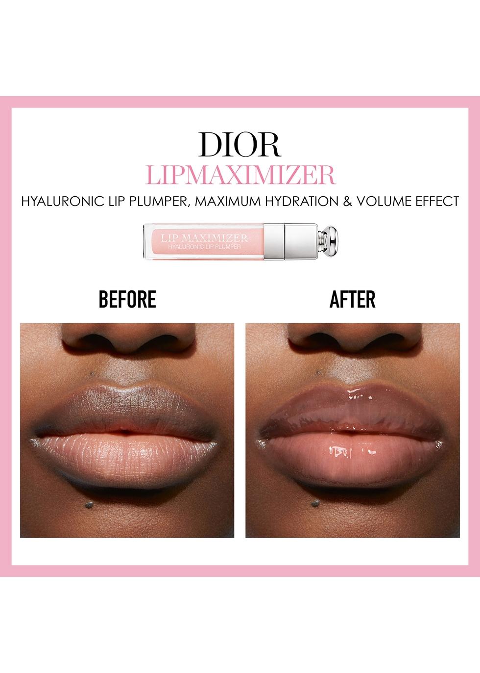 Dior Addict Lip Maximizer - Dior