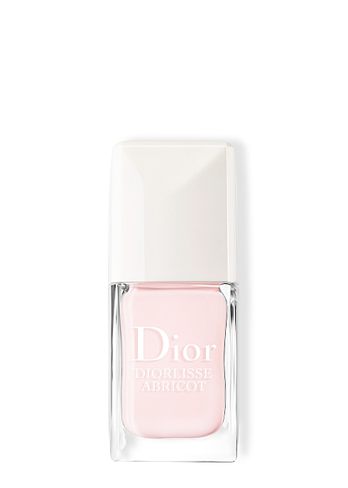 Diorlisse Abricot Smoothing Perfecting Nail Care - Dior