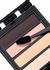 Fard à paupières - Eyeshadow Palette n°3 (pink) - Serge Lutens