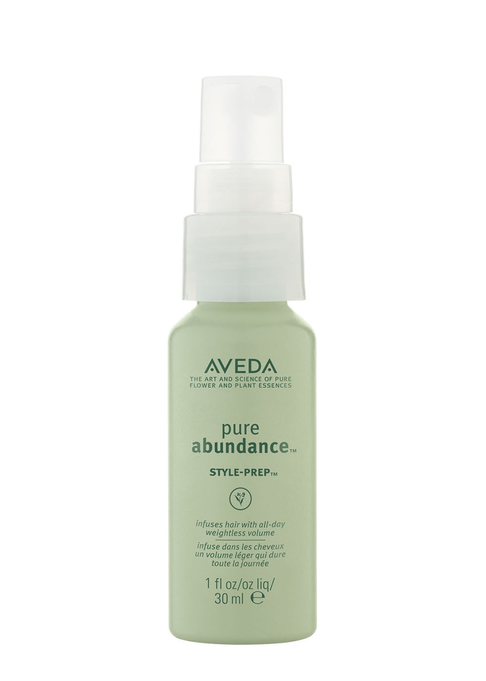 Pure Abundance™ Style Prep 30ml