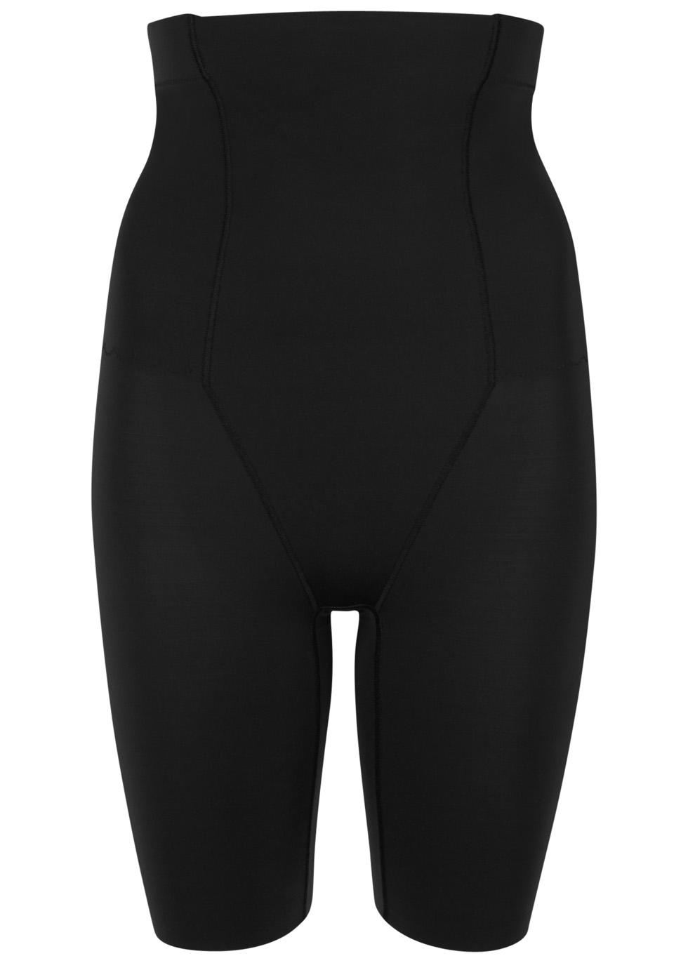 Beauty Secret control shorts