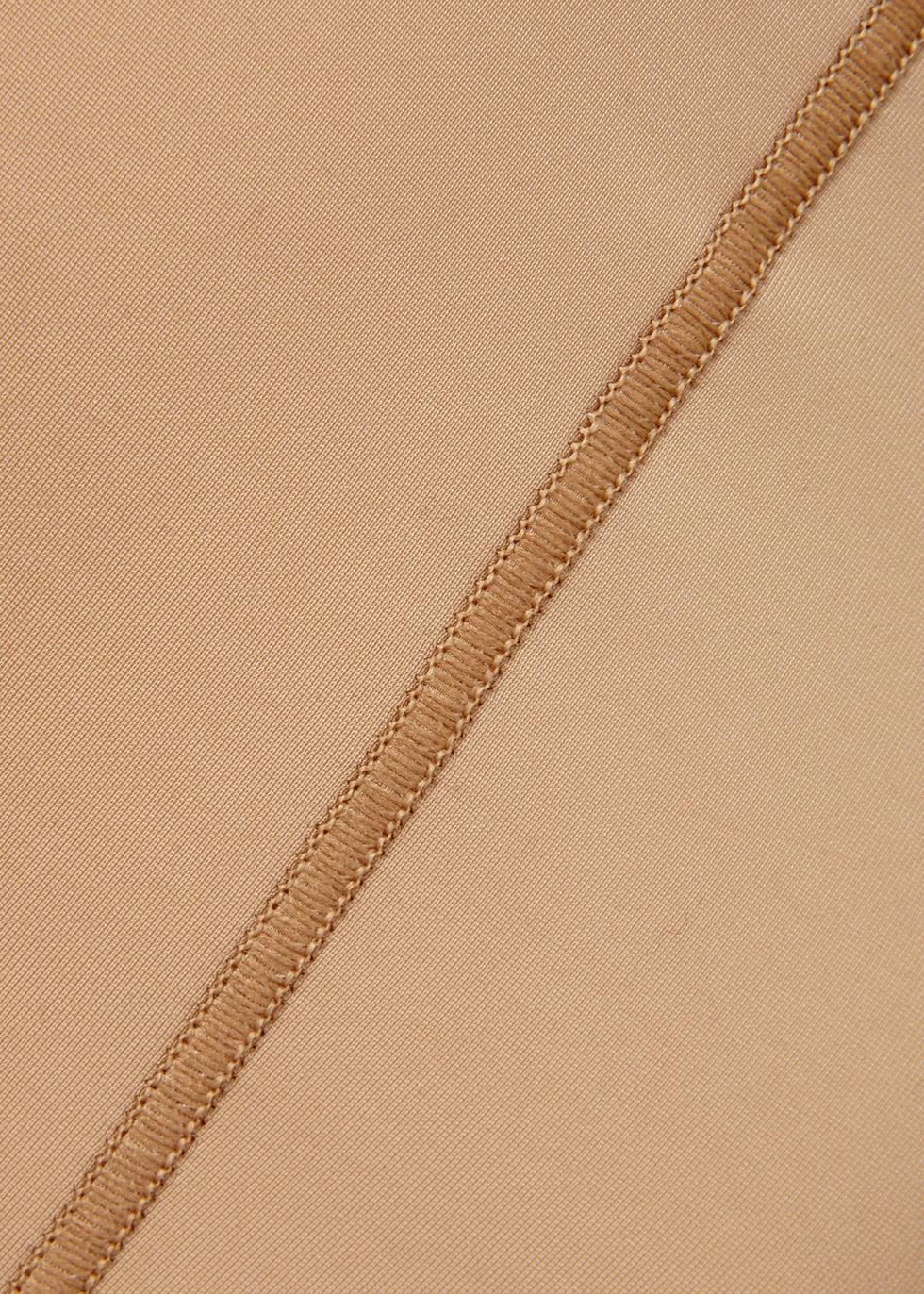 Beauty Secret control shorts - Wacoal