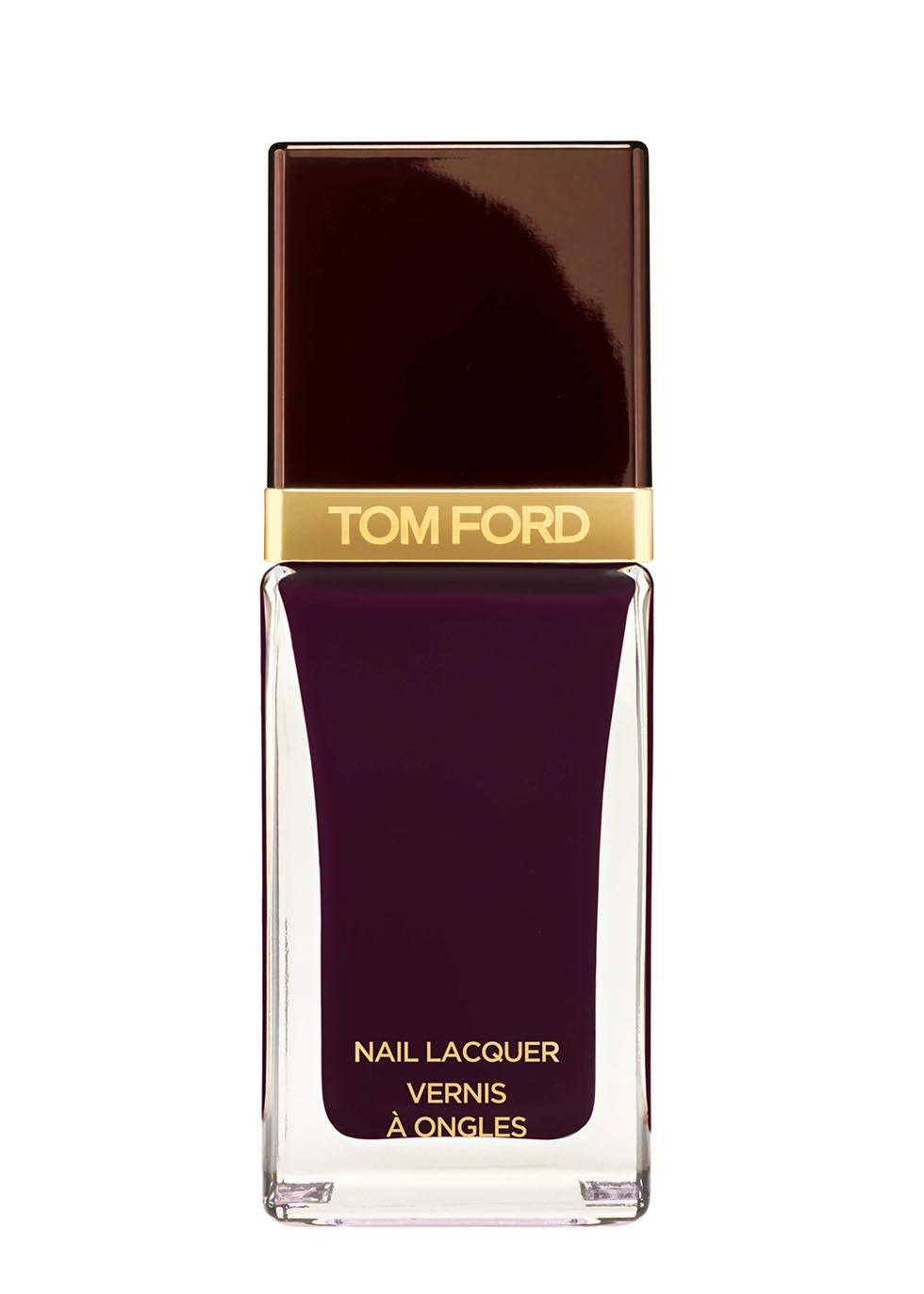 Luxury Nail Polish - Varnish & Lacquer - Harvey Nichols