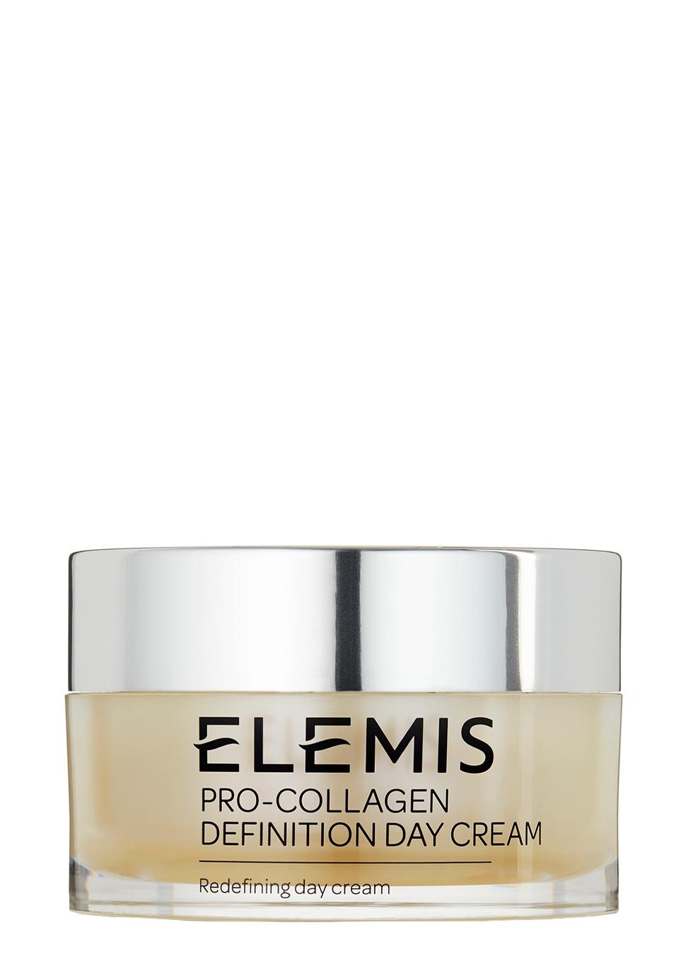 Pro-Collagen Definition Day Cream 50ml